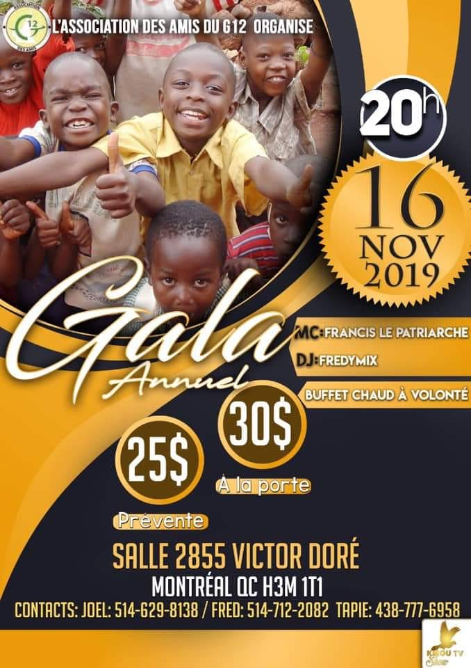 https://www.237actu.com/gala-annuel-association-des-amis-du-g12