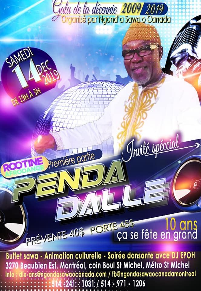 https://www.237actu.com/gala-de-la-dec-ennie-2009-2019-organise-par-ngonda-sawa-o-canada